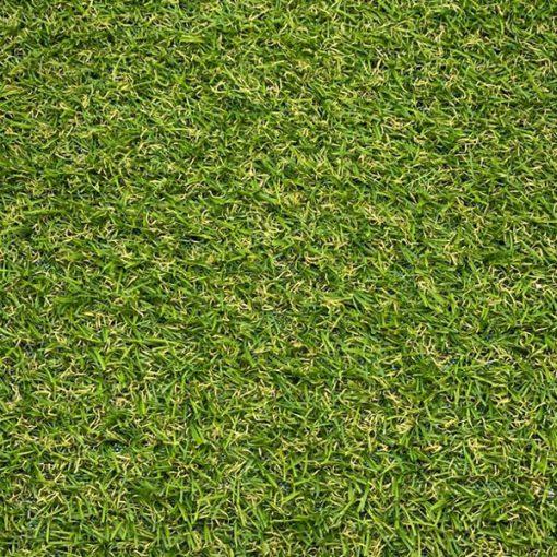 Alabama Artificial Grass