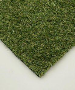 Colorado-artificial-grass
