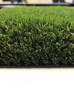 Delaware-artificial-grass