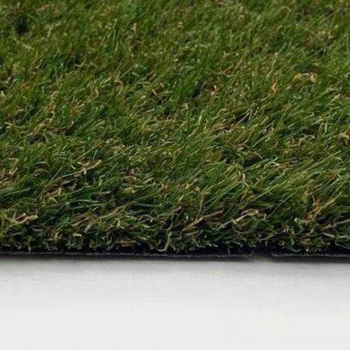 Florida-Deluxe-30mm-Artificial-Grass