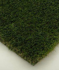 Louisiana-artificial-grass