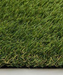 Maryland-artificial-grass