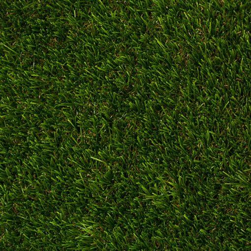 Massachusetts-artificial-grass