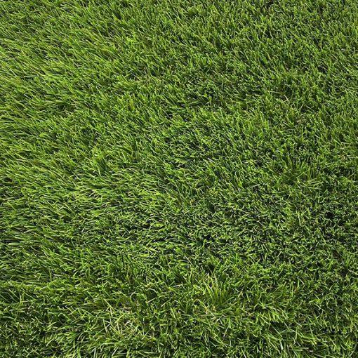 Nevada-artificial-grass