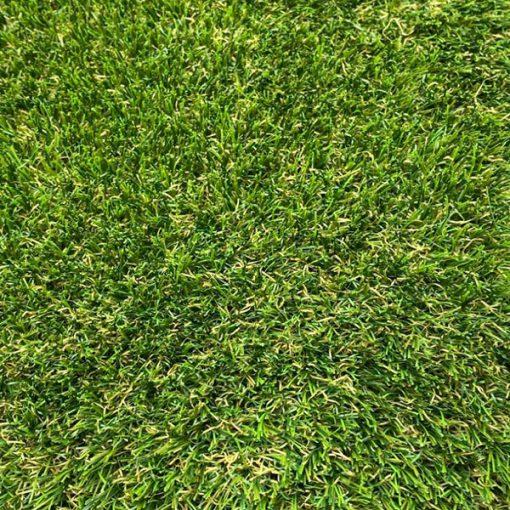 New Jersey artificial grass