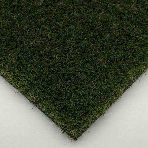 Virginia-artificial-grass