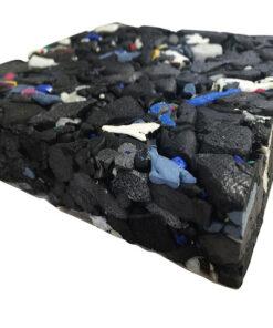 Pro-Play-Shockpad