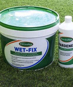WetFix-Artificial-Grass-Adhesive